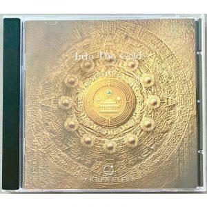 CD Musik Fantasy: Into The Gold von Erdenstern für alle Rollenspiele