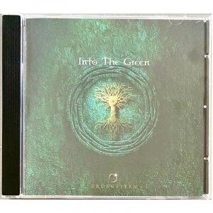 CD Musik Fantasy: Into The Green von Erdenstern für alle Rollenspiele