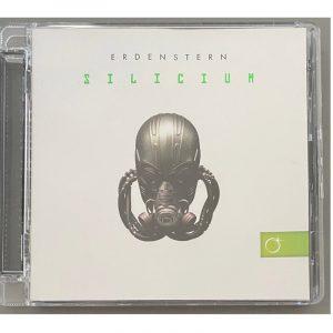 CD Musik Endzeit: Silicium von Erdenstern für alle Rollenspiele